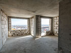 Жилой дом Кислород - ход строительства, фото 34, Апрель 2021