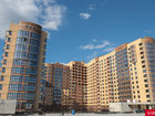 ЖК LIME (ЛАЙМ) - ход строительства, фото 1, Сентябрь 2021