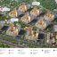 Дом № 3, 2 очередь в ЖК Новая Кузнечиха - превью 3