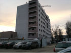 Жилой дом: ул. Страж Революции - ход строительства, фото 84, Январь 2020