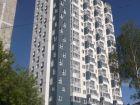 ЖК Подкова Сормовская - ход строительства, фото 1, Июнь 2015