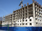 Жилой дом: Южное шоссе 38А - ход строительства, фото 48, Март 2018