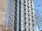 ЖК Подкова Сормовская - ход строительства, фото 5, Март 2015