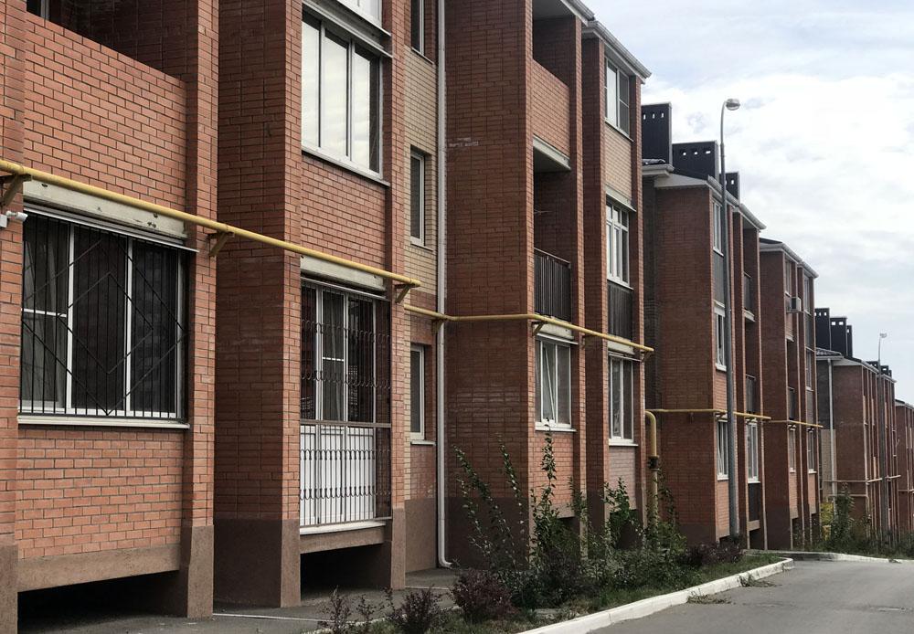 Что будет с рынком недвижимости Ростова в 2021 году?