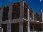 ЖК На Высоте - ход строительства, фото 116, Июль 2020
