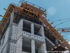 Дом премиум-класса Коллекция - ход строительства, фото 75, Июнь 2020