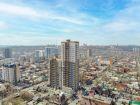 ЖК Онегин - ход строительства, фото 18, Май 2021