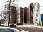 ЖК Каскад на Ленина - ход строительства, фото 90, Декабрь 2020