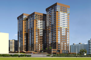 Как купить квартиру под материнский капитал: разбор нюансов от СК «Максимум»