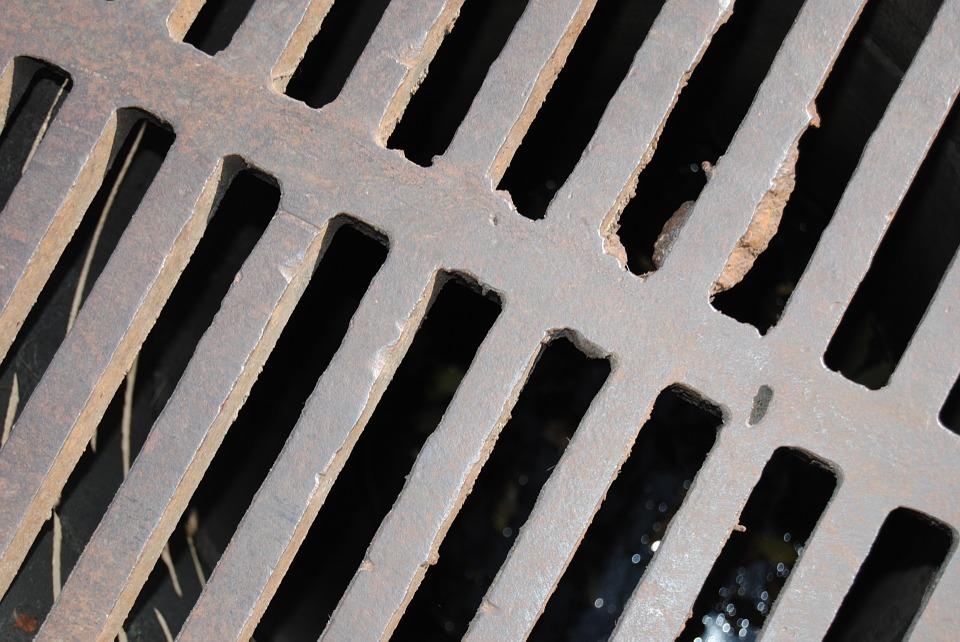 Проект модернизации ливневой канализации в Ростове подготовят в будущем году