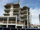 ЖК С видом на Небо! - ход строительства, фото 85, Июнь 2018