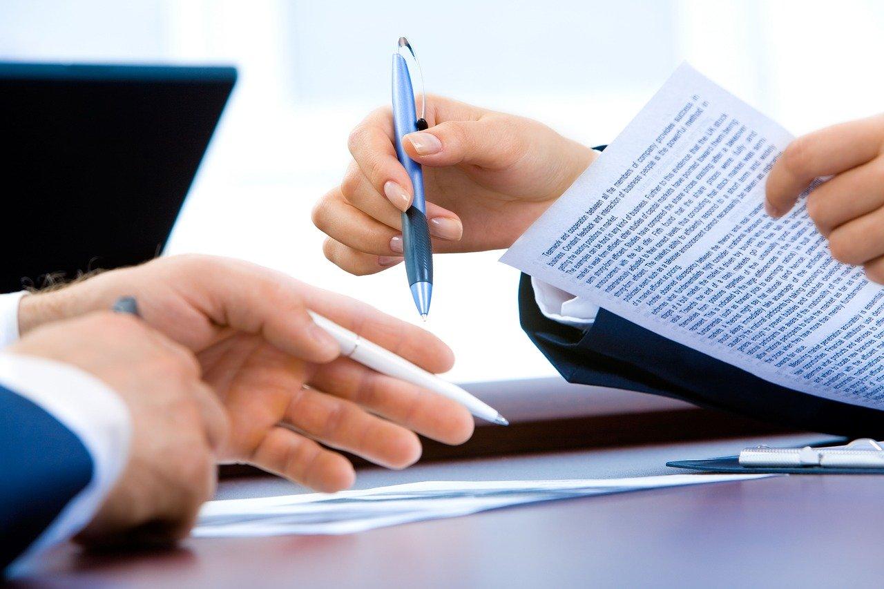 Как выбрать честного риэлтора: советы профессионала