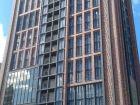 ЖК Утро - ход строительства, фото 33, Июль 2020