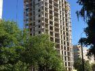 Жилой дом Приокский - ход строительства, фото 15, Июнь 2015