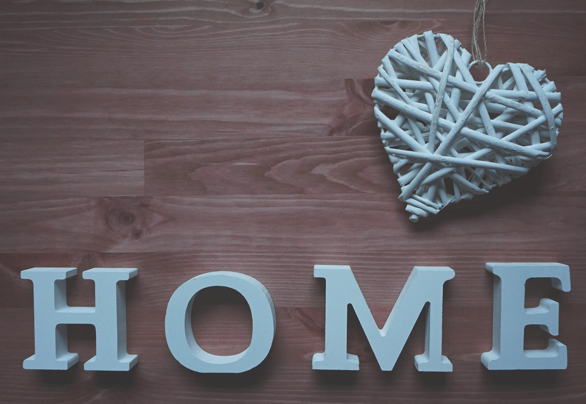 Материнский капитал могут разрешить тратить на ремонт жилья - фото 1
