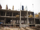 ЖК Розмарин - ход строительства, фото 67, Март 2019