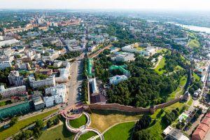 Каким был нижегородский рынок недвижимости в 2018 году — мнение профессионалов