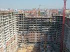 ЖК Сказка - ход строительства, фото 76, Июнь 2020