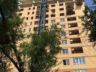 ЖК Штахановского - ход строительства, фото 14, Июль 2020