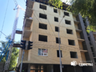 ЖК Дом на 14-й Линии - ход строительства, фото 82, Август 2018