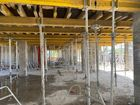 ЖК Онегин - ход строительства, фото 49, Июнь 2020