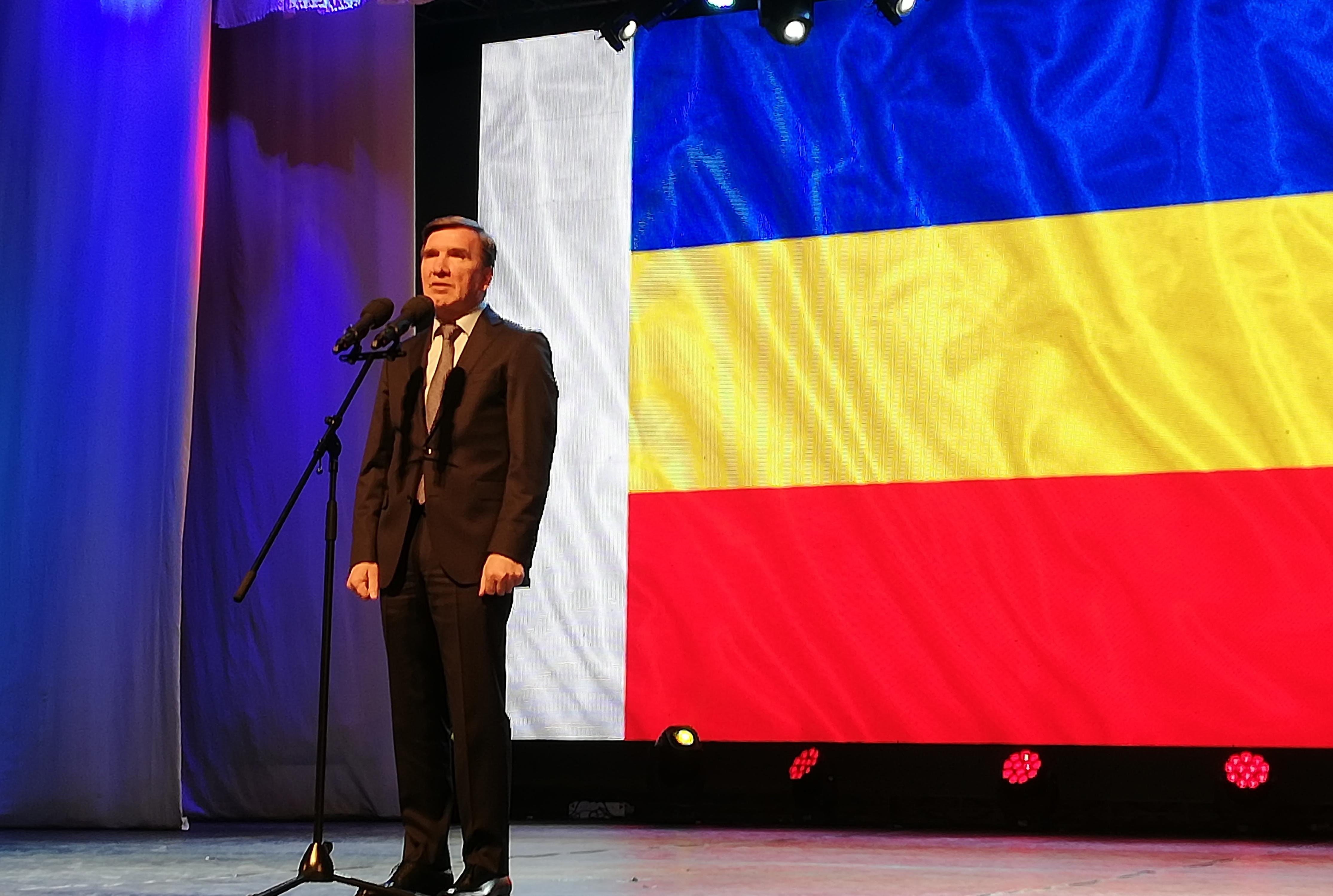 В Ростовской области дан старт чемпионату молодых профессионалов WorldSkills - фото 2