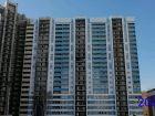 ЖК Новая Тверская - ход строительства, фото 1, Март 2021