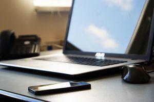 Электронная подпись — технология доступная каждому