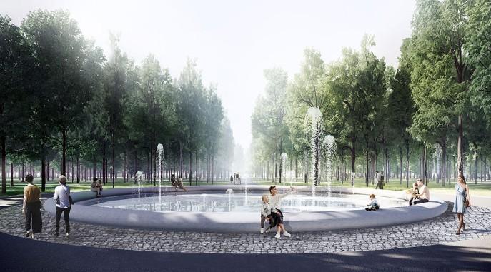Парк «Швейцария» в Нижнем Новгороде: ожидания VS реальность - фото 5