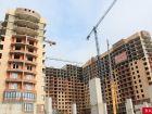 ЖК LIME (ЛАЙМ) - ход строительства, фото 29, Октябрь 2020