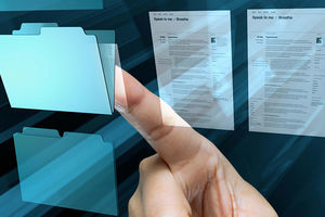 Что должна содержать электронная закладная?