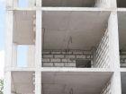 ЖК КМ Молодежный, 76 - ход строительства, фото 7, Август 2020