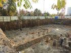 ЖК Гранд Панорама - ход строительства, фото 41, Ноябрь 2020