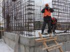 ЖК Каскад на Куйбышева - ход строительства, фото 116, Декабрь 2018