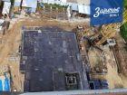 Ход строительства дома № 7 в ЖК Заречье - фото 13, Июль 2020