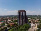 ЖК Царское село - ход строительства, фото 16, Июль 2021