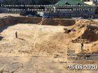 ЖК Статус - ход строительства, фото 91, Август 2020