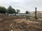 Клубный дом на Ярославской - ход строительства, фото 64, Июль 2020