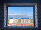 Ход строительства дома № 3А в ЖК Подкова на Гагарина - фото 58, Июль 2019