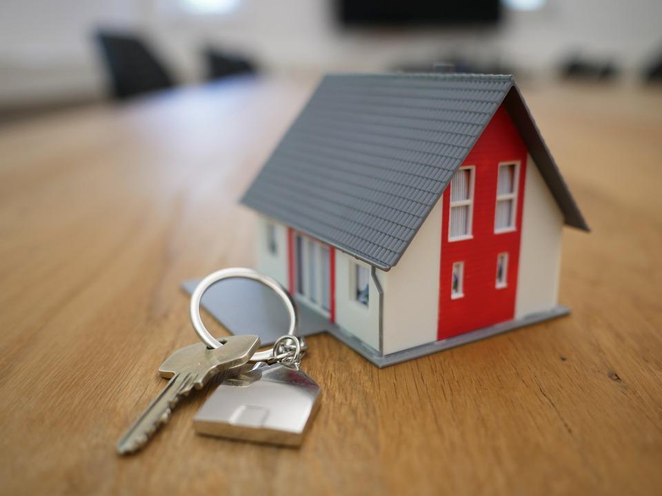 Росреестр разъяснил, как погасить запись об ипотеке