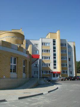 ЖК Журавли - фото 2
