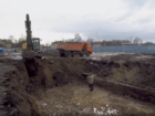 ЖК КМ Молодежный, 76 - ход строительства, фото 20, Январь 2020