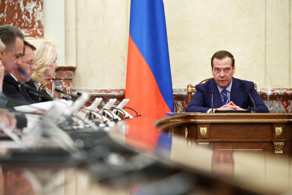 6 миллиардов рублей решил выделить кабмин России на помощь многодетным семьям в погашении ипотеки