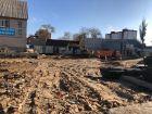 ЖК Онегин - ход строительства, фото 114, Декабрь 2019